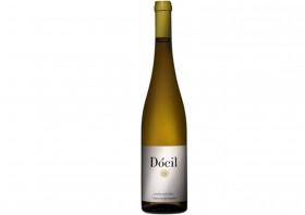 Docil Niepoort - Vinho verde du Portugal