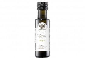 huile olive bio Portugal