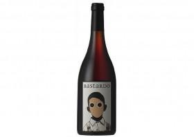 Bastardo Conceito vinhos
