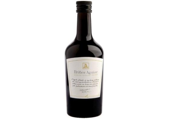Brites Aguiar – Reserva familial – Huile d'olive du Portugal