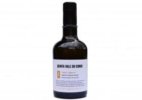 Huile d'olive Edition spéciale Quinta vale do conde