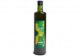 Huile d'olive biologique  Dulfar