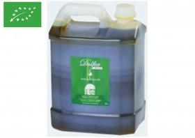 Dulfar bidon - Huile d'olive Bio du Portugal
