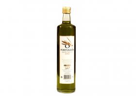 Huile d'olive extra vierge à la truffre noire Vinolive