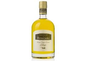 Herdade do Mouchao - Galega - Huile d'olive du Portugal