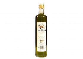 Huile Olive Piment