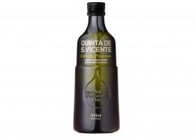 Huile d'olive Premium Quinta Sao Vicente