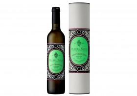 Huile d'olive Quinta Nova