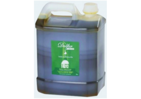 Huile d'olive extra vierge bio bidon 2 litres Dulfar