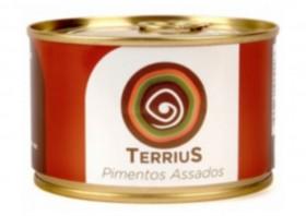 piquillos Terrius