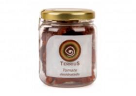 Tomates séchées Terrius