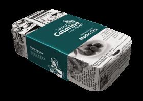 Filets de thon à la sauce relevée Santa Catarina