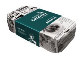 Filets de thon à la sauce relevée - Santa Catarina - Conserves de thon bonito des Açores