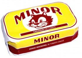 Minor-Chinchards-tomate-boost