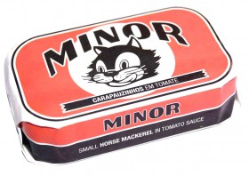 Minor-Petits-chinchards-tomate-boost