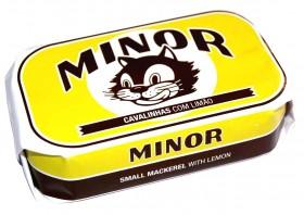 Minor-Petits-maquereaux-citron-boost