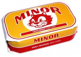 Minor-Petits-maquereaux-curry-boost