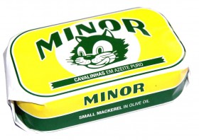Minor-Petits-maquereaux-huile-olive-boost