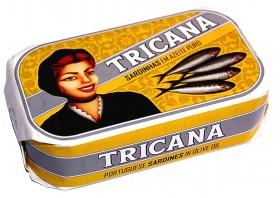 Tricana-sardines-boost