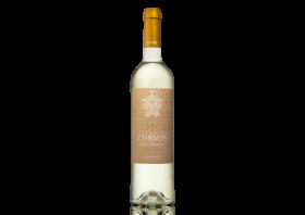 Vinho verde Quinta dos Curvos Colheita Selecionada