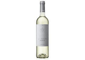 Vinho verde Quinta dos Curvos Alvarinho
