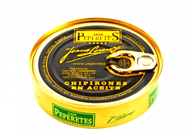 Calamars-à-lhuile-dolive-Los-Peperetes-1-boost