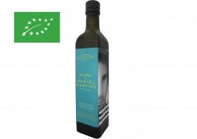 Quinta da Serrinha - Facetas 50cl - Huile d'olive bio du Portugal