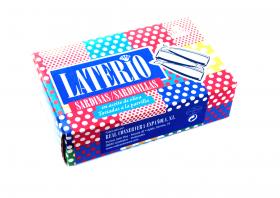 Petites-sardines-à-lhuile-dolive-Laterio-Real-Conservera-Espanola-boost