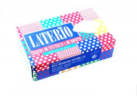 Pièces-de-ventrèche-de-thon-bonito-Laterio-Real-Conservera-Espanola-boost
