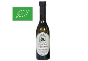 Vinaigre Balsamique blanc bio 25cl -Fattoria Degli Orsi - Vinaigre balsamique bio de Modène-Fattoria Degli Orsi - Vinaigre balsamique bio de Modène
