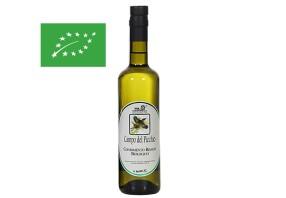 Vinaigre Balsamique blanc bio 50cl -Fattoria Degli Orsi - Vinaigre balsamique bio de Modène