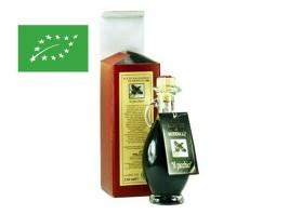 Vinaigre Balsamique rouge bio 12 ans -Fattoria Degli Orsi - Vinaigre balsamique bio de Modène