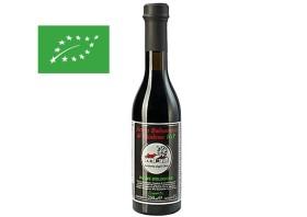 Vinaigre Balsamique rouge bio 5 ans -Fattoria Degli Orsi - Vinaigre balsamique bio de Modène