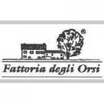 Logo Fattoria Degli Orsi