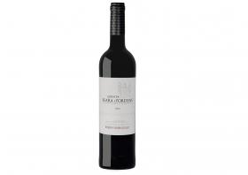Quinta Seara d'Ordens Reserve Vieilles vignes