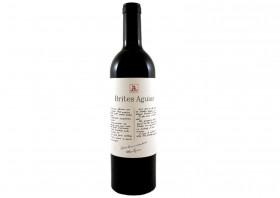 Vin du Douro - Brites Aguiar Réserve Familiale