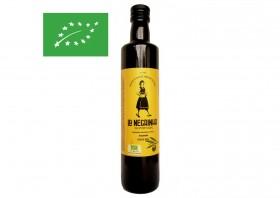 Huile d'olive Bio La Negrinha - Fruité mûr