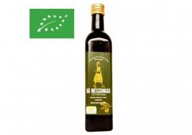 Huile d'olive Bio La Negrinha - Fruité vert intense