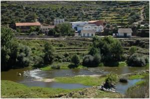 Quinta da Brunheda - Vale de Corça - Vins du Douro