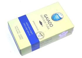 Thon bonito en morceaux - Azor Concha - Conserves de thon des Açores